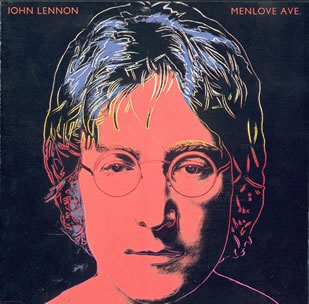 Cancion del dia: Scared-John Lennon