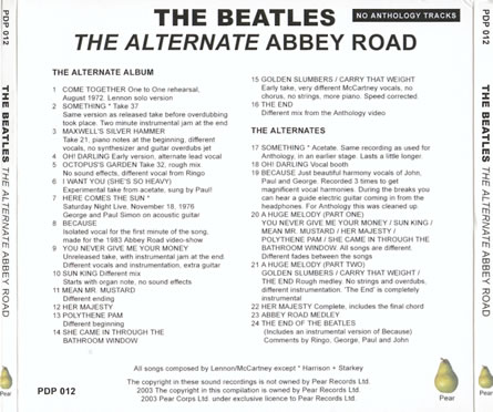 Guitar players: Easiest and Hardest Beatles songs to play?