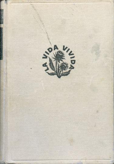 Los Beatles Hunter Davies Libro